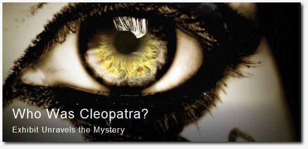 International dating club cleopatra